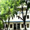 I.K. Hospital Image 1