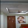 Swetha Dental Care Image 2