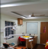 Swetha Dental Care Image 3
