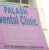 Dr. Palash Dental Clinic & Orthodontic Centre Image 2