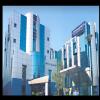 Rockland Hospital Image 1