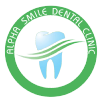ALPHA SMILE DENTAL CLINIC Image 1