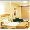 Max Super Specialty Hospital-Saket Image 4