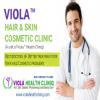 VIOLA HEALTH CLINIQ Image 2