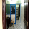 Samskruthi Kerala Ayurveda & Panchakarma Clinic Image 1