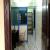 samskruthi kerala ayurveda panchakarma clinic,  | Lybrate.com