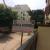 Samskruthi Kerala Ayurveda & Panchakarma Clinic Image 3