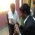 Samskruthi Kerala Ayurveda & Panchakarma Clinic Image 4