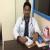 Samskruthi Kerala Ayurveda & Panchakarma Clinic Image 6