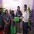 Samskruthi Kerala Ayurveda & Panchakarma Clinic Image 5