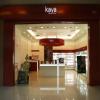 Kaya Skin Clinic - Kandivali East Image 2
