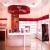 Kaya Skin Clinic - Kandivali East,  | Lybrate.com