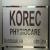 KOREC PHYSIOCARE NEUROMUSCULOSKELETAL REHABILITATION CENTERnull,  | Lybrate.com