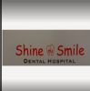 Dr Shravan Shine And Smile Clinic Image 2