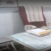 Apex Hospital - Dombivli East Image 2