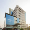 Max Super Speciality Hospital Image 1