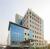 Max Super Speciality Hospital,    Lybrate.com