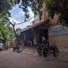 Shanbhag Hospital Image 1