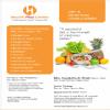 Health Plus Center Image 1