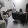Dr. Imran's Clinic Image 6