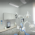 Dentocare Dental & Implant Centre,  | Lybrate.com