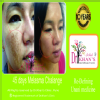 Dr Khan's Skin Clinic Image 9