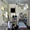 Vadaj Orthopaedic Hospital Image 1