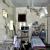 Vadaj Orthopaedic Hospital,  | Lybrate.com
