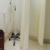 Nahar Medical Center,  | Lybrate.com