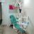 Kundra dental clinic & implant center Image 4