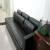 Kundra dental clinic & implant center Image 2