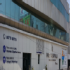 Pace Hospitals Image 2