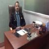 Dr Anurag Mahajan Image 4