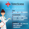 Americana Gastro & Diagnostic center Image 2