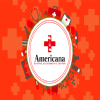 Americana Gastro & Diagnostic center Image 3