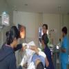 Apollo Gleneagles Hospitals Kolkata Image 1