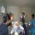 Apollo Gleneagles Hospitals Kolkata,  | Lybrate.com