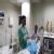 Apollo Gleneagles Hospitals Kolkata Image 3