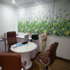 Sexual Disfunction Clinic and Research Centre Private Limited Image 2