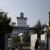 Apollo Hospitals-Bannerghatta Road,  | Lybrate.com