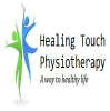 healing touch physiotherapy clinic Image 1