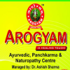 Arogyam Ayurveda  Image 2