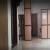 Bengaluru Allergy Centre,  | Lybrate.com