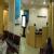 BLK Super Speciality Hospital,  | Lybrate.com