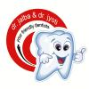 Geetai Dental Hospital Image 1