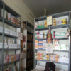 Sri Vignesh Homoeo Clinic and Pharmacy Image 3