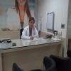 UPHI - Dr. Shilpi Bhadani Image 1