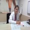 UPHI - Dr. Shilpi Bhadani Image 3