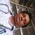PRAYUSH HOSPITAL PVT LTD,  | Lybrate.com