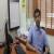 Dr Saurabh Clinic  Image 1